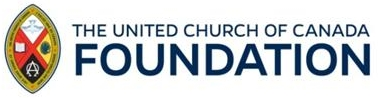 United Church of Canada Foundation